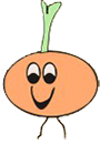 88seeds_rt.png